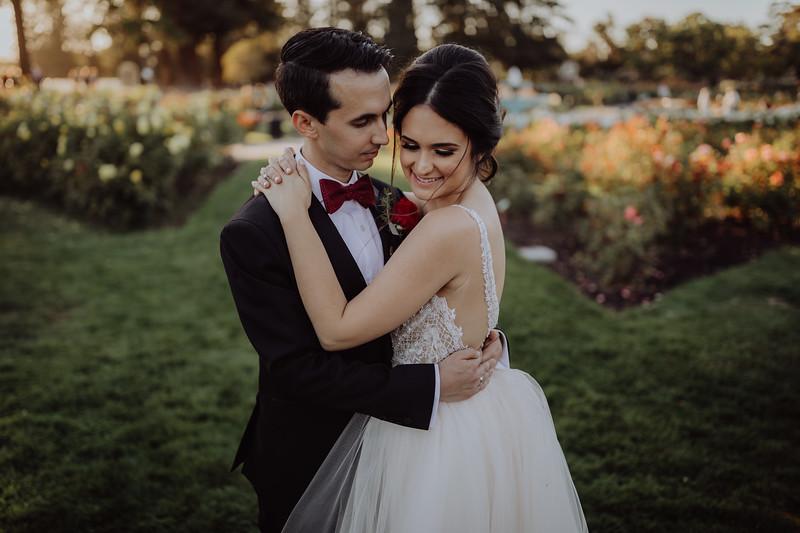 2018-10-06_ROEDER_DimitriAnthe_Wedding_CARD1_0283.jpg