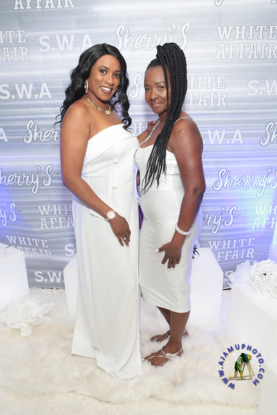 SHERRY SOUTHE WHITE PARTY  2019 re-51.jpg