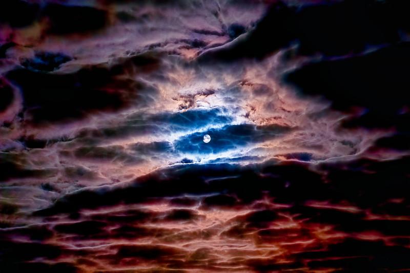 Sky Over Port2.jpg