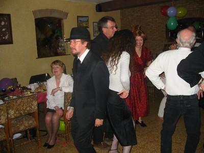 IMG_0040 dance4.JPG