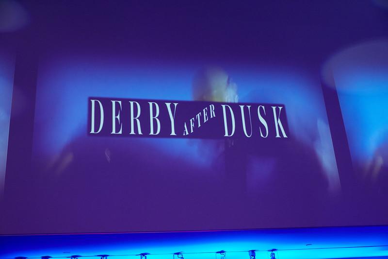 Derby_After_Dusk_61.jpg