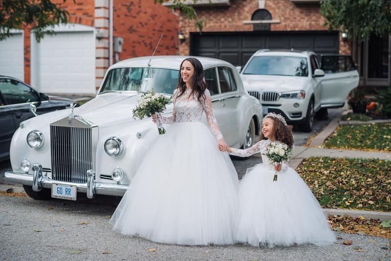 2018-10-20 Megan & Joshua Wedding-295.jpg