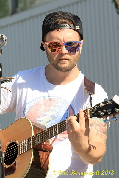 Mitch Smith - The Orchard - Make Music Edmonton on 124 St 044.jpg