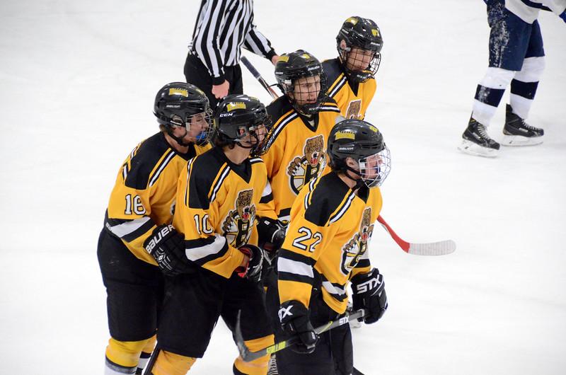 141004 Jr. Bruins vs. Boston Bulldogs-098.JPG