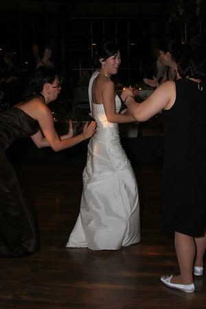 Saugatuck Michigan Wedding Photography