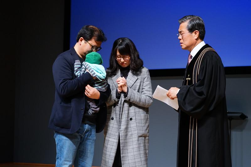 20200223 첫예배 용기쁨 (용남석 조송옥 가정) (5).JPG