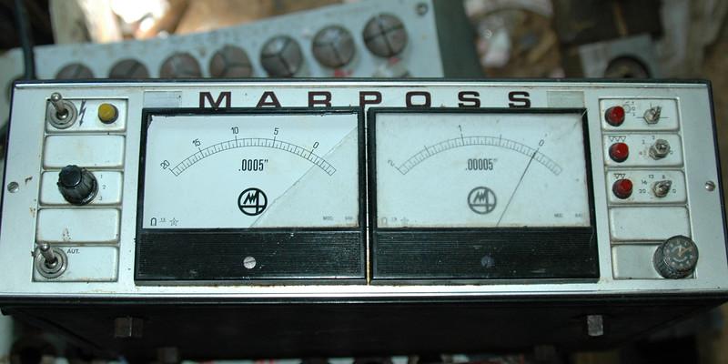 MARPOSS.jpg
