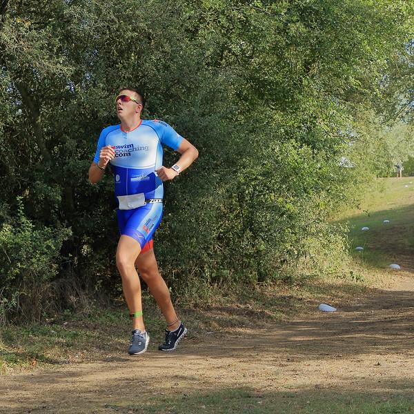 Take3_Triathlon_2019_#3_186.JPG