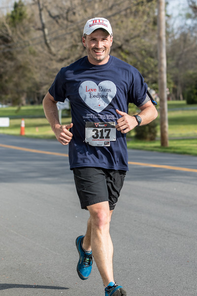 2018 Love Runs Bedford 5K 22.jpg