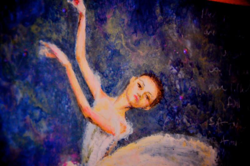 2009-0829_ARTreach_ArtShow 79.jpg