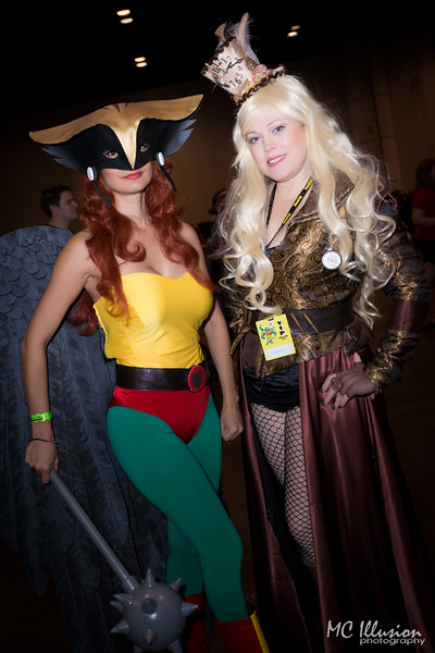2015 04 10_MegaCon Friday 2015_3827a1.jpg
