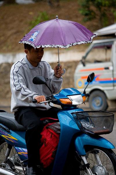 _MG_0517-(Laos).jpg