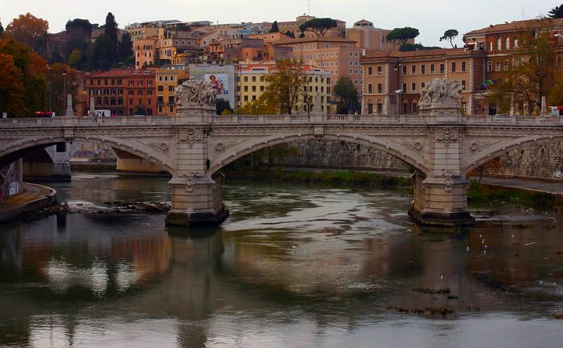 roman-bridge_2141955988_o.jpg