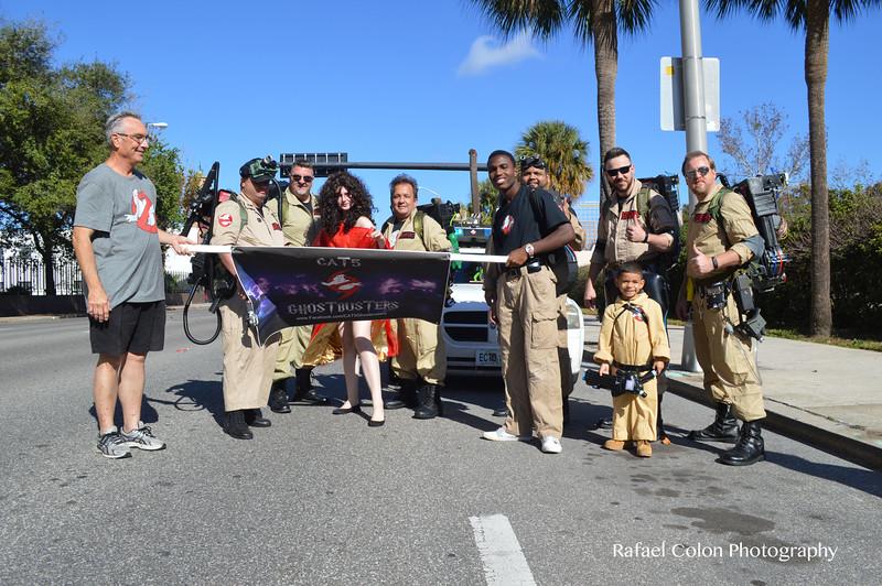 Florida Citrus Parade 2016_0039.jpg