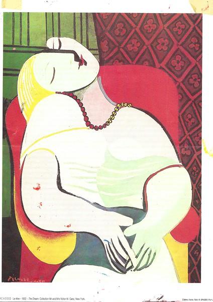 Picasso.jpg