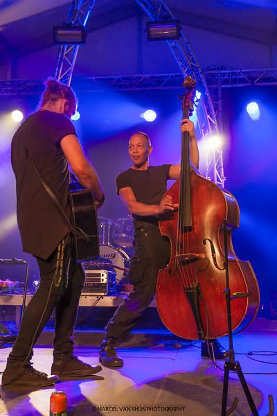 Noordzee Zomer Festival