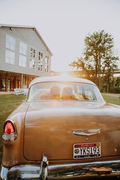 Tice Wedding-756.jpg