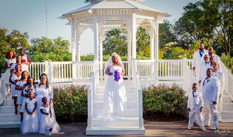 Latandra & Jim Wedding-490.jpg