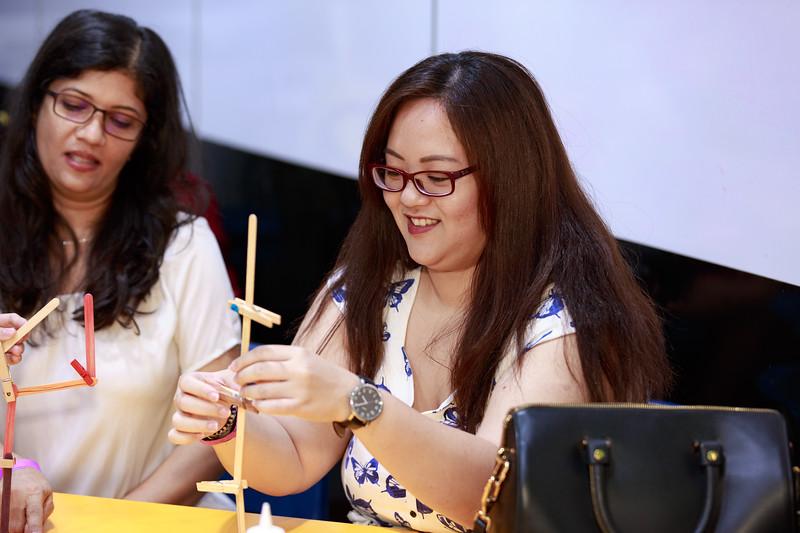 KidsSTOP's 'Preschool STEAM Learning Festival' (PLF) Event-D2-271.jpg