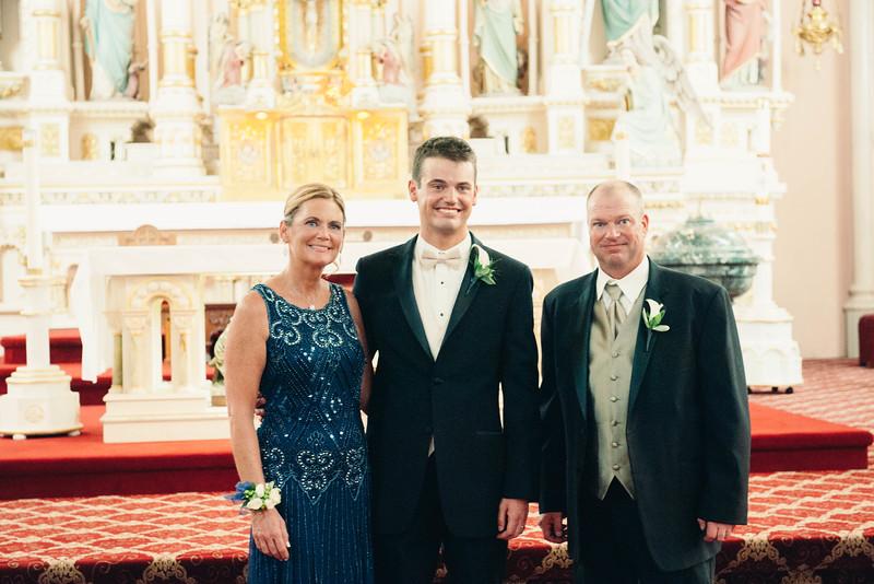 Nick & Shannon _ ceremony  (275).jpg
