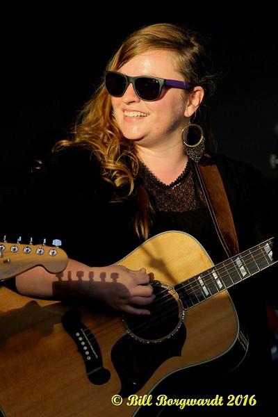 Derina Harvey - Derina Harvey Band - Ft Mac Stony Benefit 276.jpg