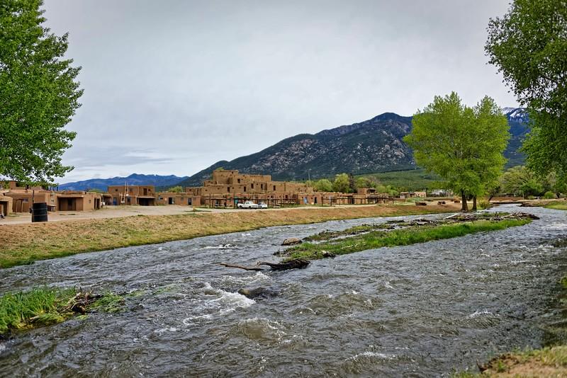 Taos-080.JPG