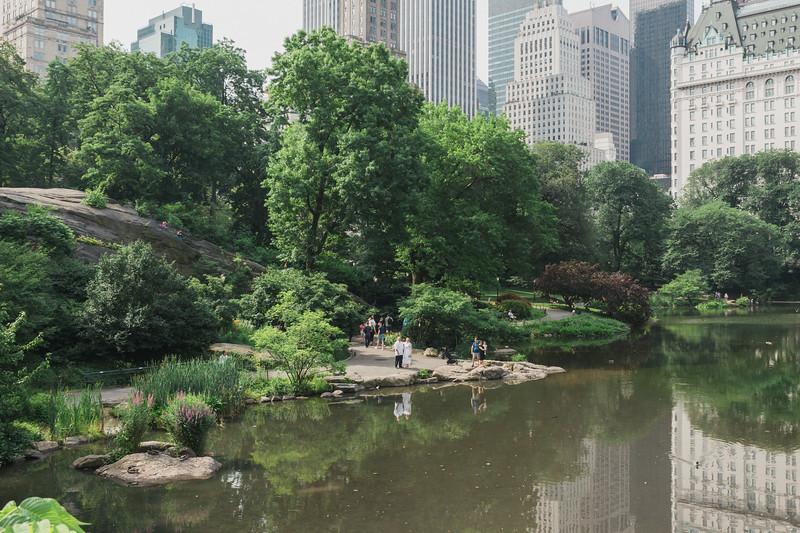 Elaine and Timothy - Central Park Wedding-93.jpg