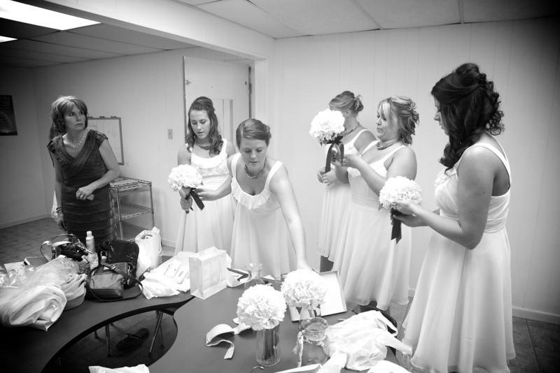 20110716_Wedding2_0171.jpg