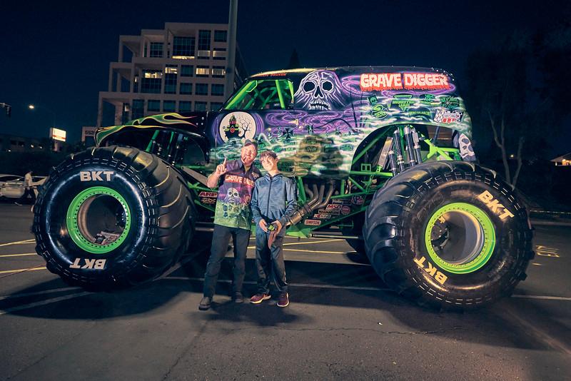 Grossmont Center Monster Jam Truck 2019 242.jpg