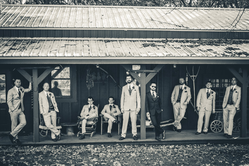 Rockford-il-Kilbuck-Creek-Wedding-PhotographerRockford-il-Kilbuck-Creek-Wedding-Photographer_MG_4571.jpg