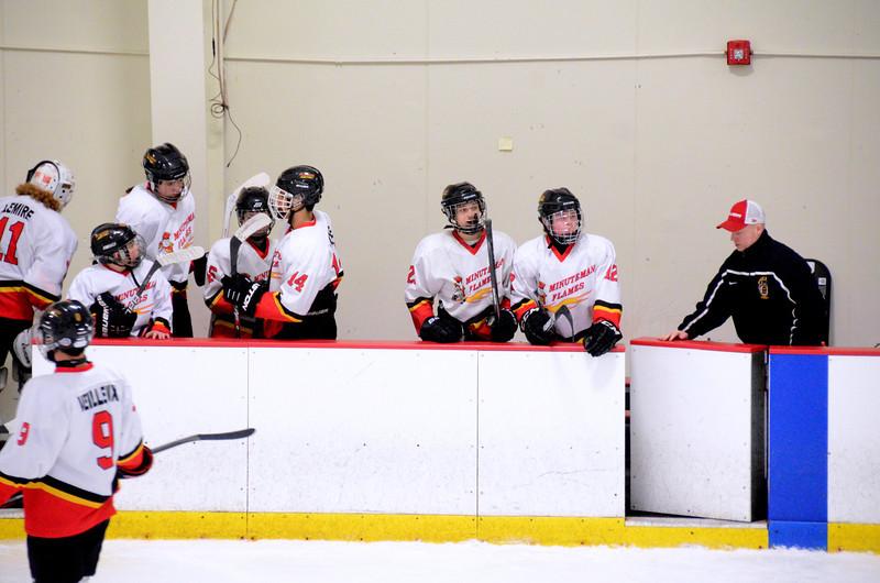 140111 Flames Hockey-005.JPG