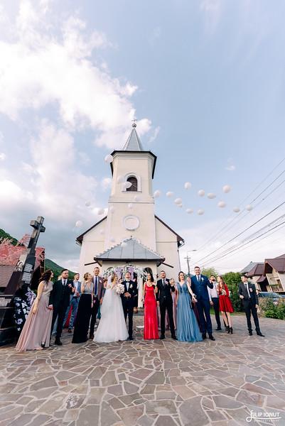 fotograf nunta -0061.jpg