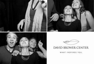 SF 2011-11-11 David Brower Center
