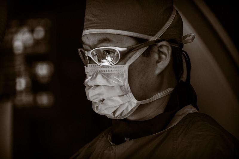 Best-Pittsburgh-Medical-Photography0054.jpg