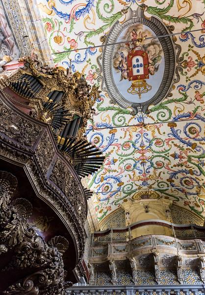 Coimbra 115.jpg