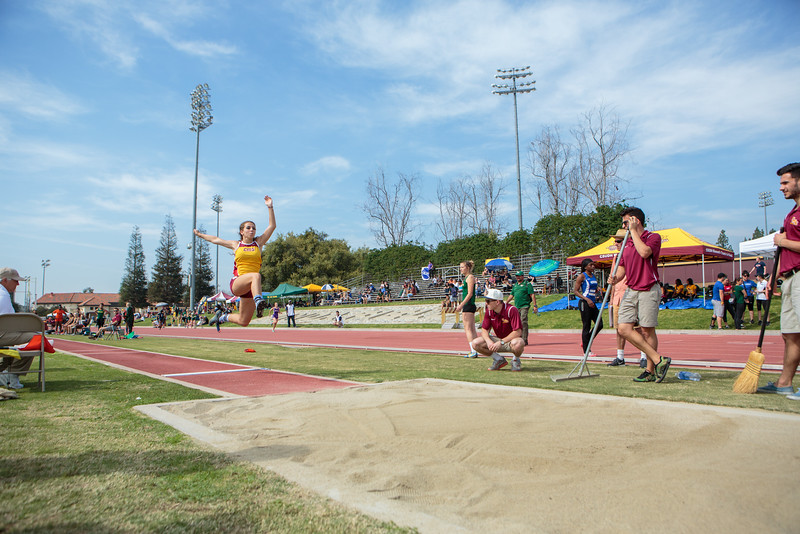 032_20160227-MR1E0487_CMS, Rossi Relays, Track and Field_3K.jpg