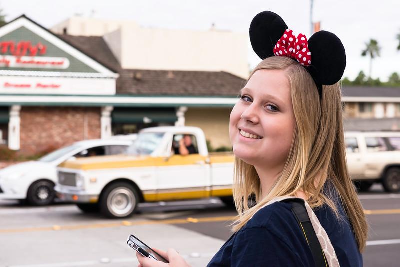 2016-11-19 Downtown Disney 016.jpg