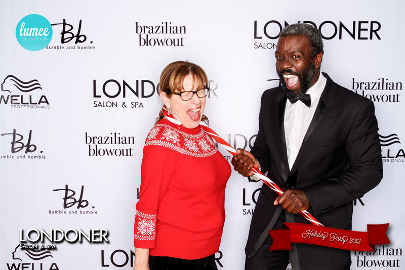 Londoner Holiday Party 2013-185.jpg