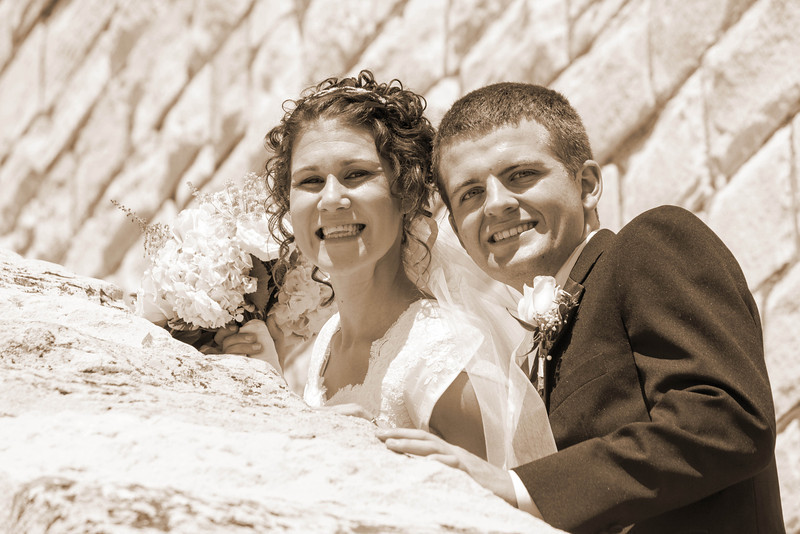 Josh_and_Rachel_Wedding_1086.jpg