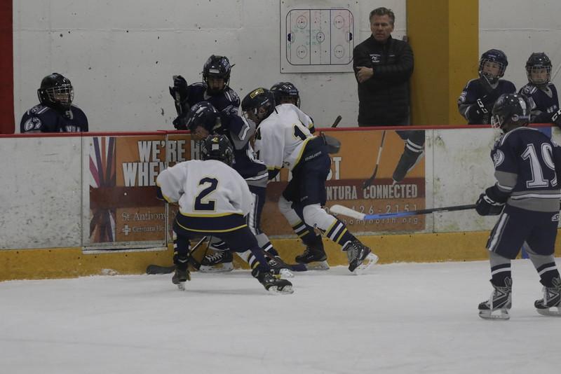 2015-Nov_25-OGradySon-Hockey_SilverSticks-JPM0183.jpg