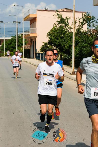 3rd Plastirios Dromos - Dromeis 5 km-22.jpg