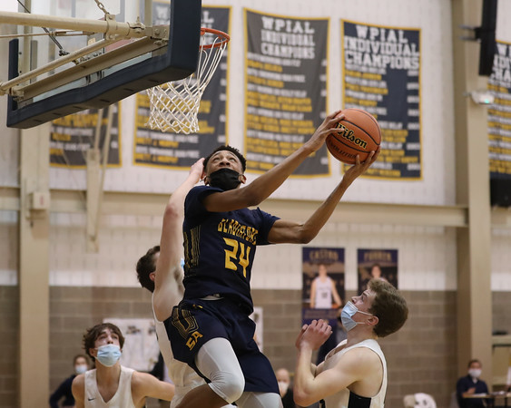 2021.02.17 South Allegheny at Shady Side Academy