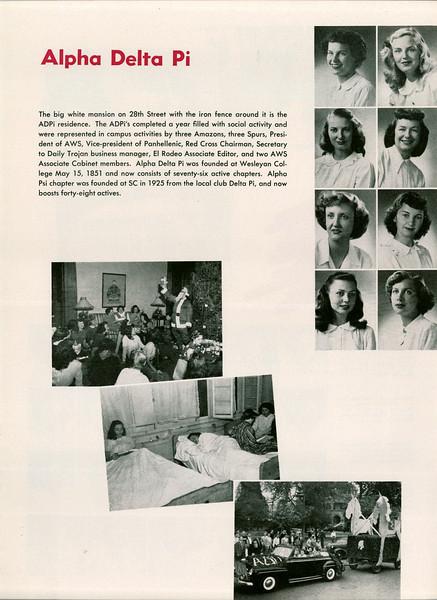 uschist-er-1949~0392.jpg