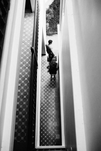 tednghiemphoto2016vietnam-442.jpg