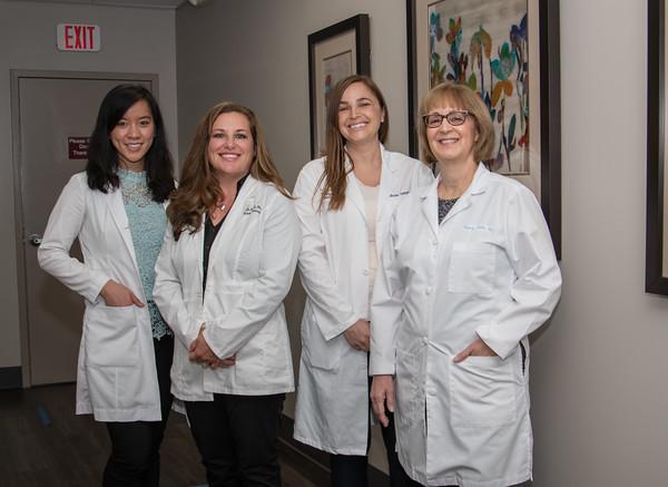 Piedmont Plastic Surgery & Dermatology ALL