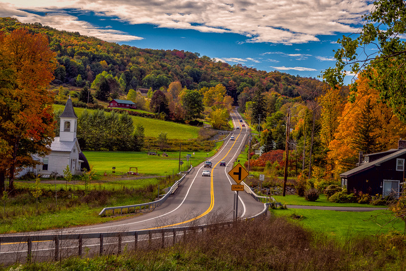 October 7 - Highway 206, on the way to Ithaca, New York.jpg