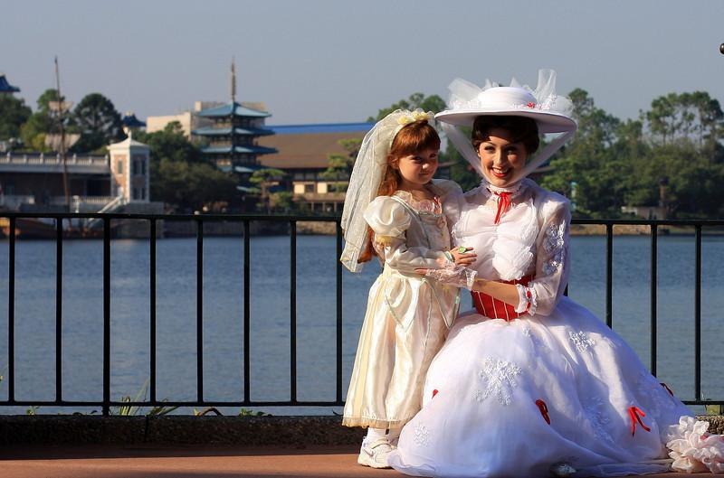 Disney Day 4 088.JPG