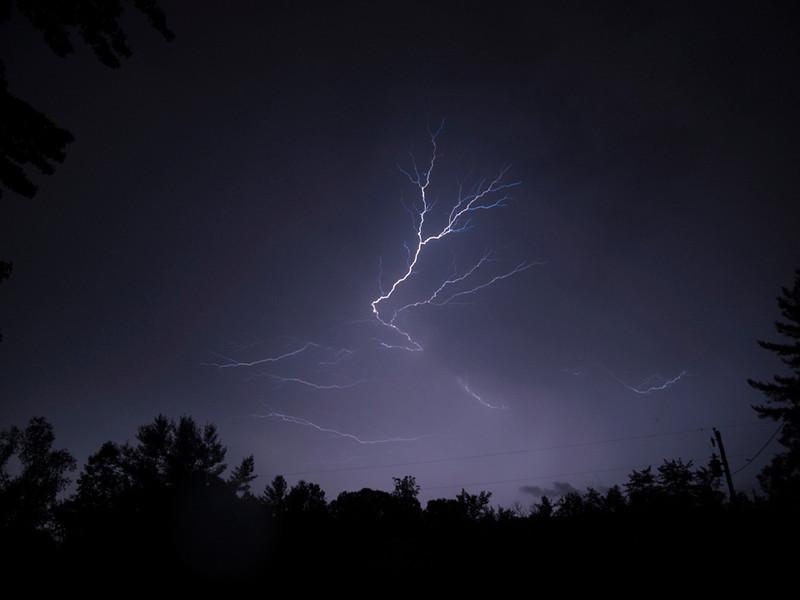 Spider Lightning06.jpg