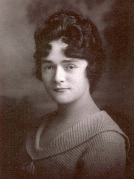 Edith Kling