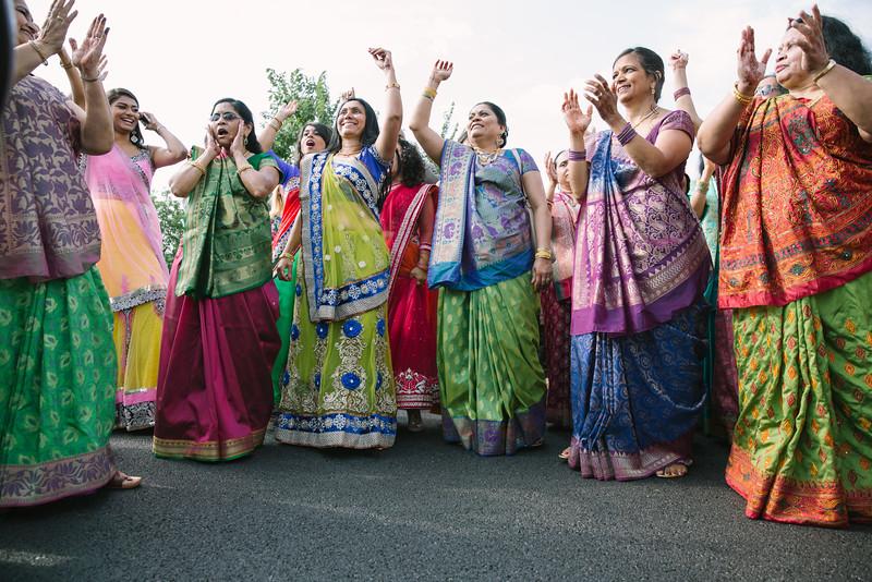 Le Cape Weddings - Niral and Richa - Indian Wedding_- 2-149.jpg
